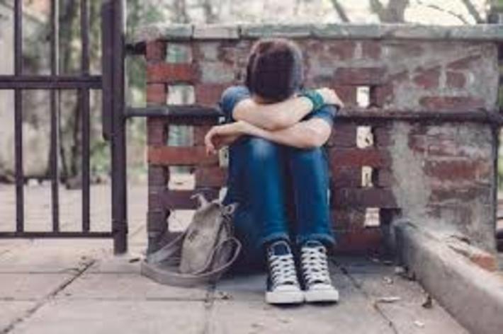 حقیقت افزایش شیوع افسردگی در نوجوانان