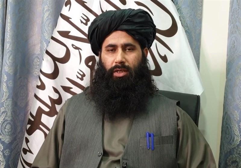 دفتر سیاسی طالبان: حملات ما در افغانستان کاهش یافته است
