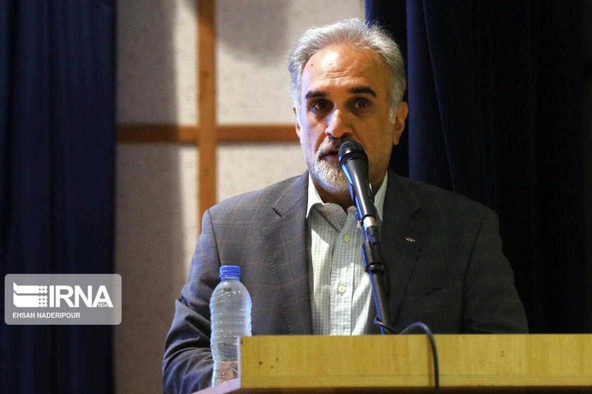 خبرنگاران حکیمی پور: اصلاح طلبان با نامزد اختصاصی در انتخابات 1400 حاضر می شوند