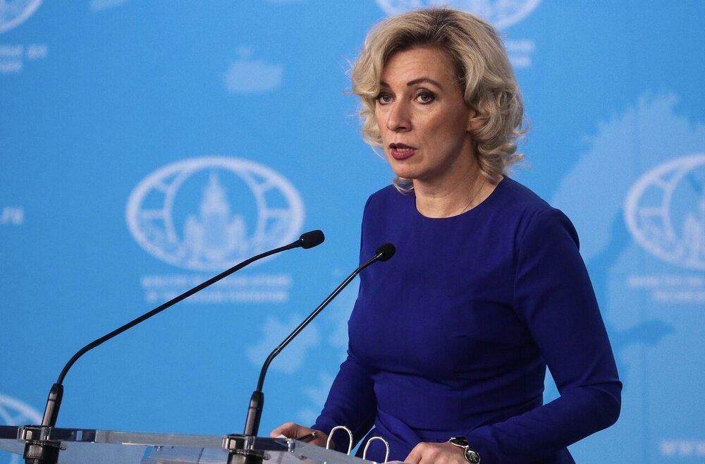 پشت پرده تهدید صادرات سلاح به ایران چیست؟مسکو فاش کرد