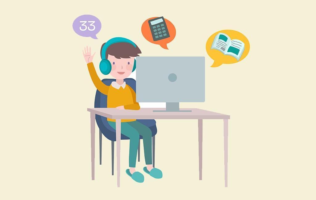 ارائه پلتفرمی برای مدارس و سازمان های آموزشی ، شکاف دیجیتال بین والدین و مربیان با دانش آموزان مهم ترین چالش ماست