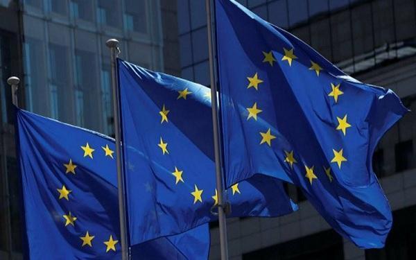 اتحادیه اروپا تحریم های جدیدی را علیه سوریه اعمال کرد