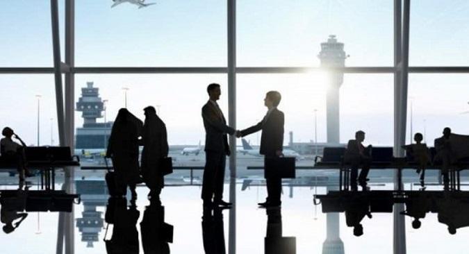 ایران برای گردشگران تجاری و درمانی ویزا صادر می نماید