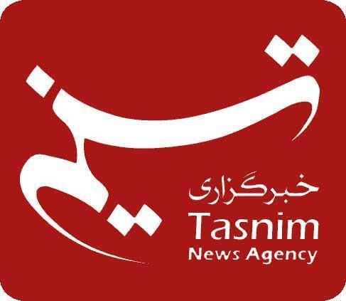 حسینی: نساجی یک هفته علیه داوری جوسازی کرد، ظلم داور بخشودنی نیست