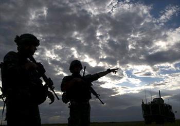 دو سوم نظامیان فنلاندی از افغانستان خارج می شوند