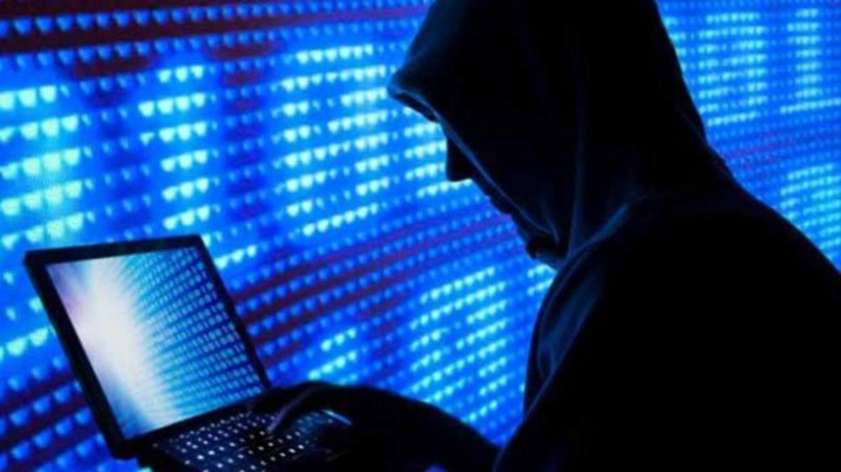 جاعل سایت بانک معروف در دام پلیس فتای تهران
