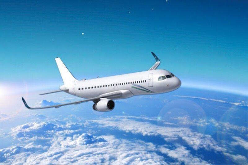 آخرین خبرها درباره شرایط فعالیت فرودگاه مشهد