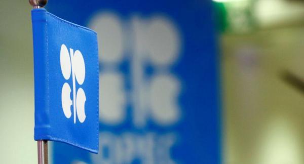 قیمت سبد نفتی اوپک در مرز 50 دلار