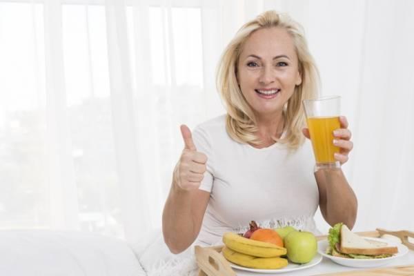 5 قانون طلایی برای اینکه همواره سالم باشیم