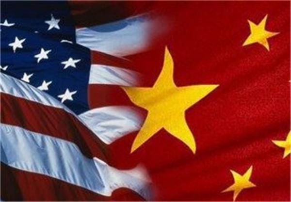 چین 28 مقام آمریکایی را تحریم کرد