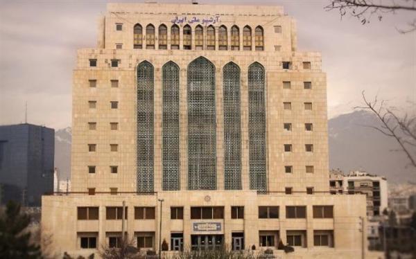 280 هزار فقره پرونده مختومه دستگاه قضایی در اختیار سازمان اسناد و کتابخانه ملی نهاده شد