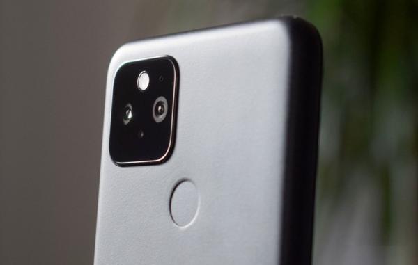 گوگل فیت پایش ضربان قلب با دوربین گوشی را ممکن می کند