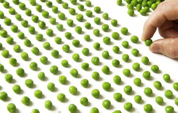اختلال وسواس فکری-عملی (OCD) چیست؛ علل بروز، علائم و روش های درمان