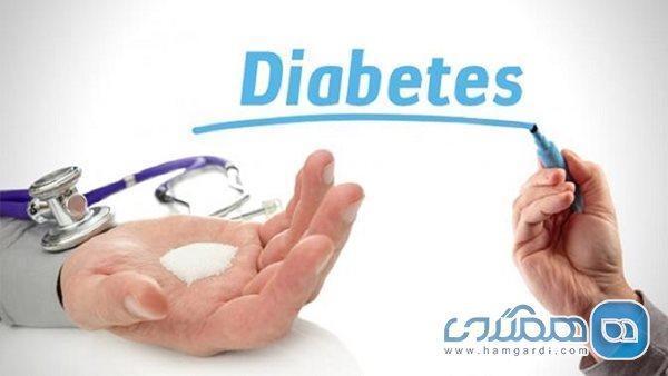 7 هشدار بدن درباره دیابت که باید جدی بگیرید