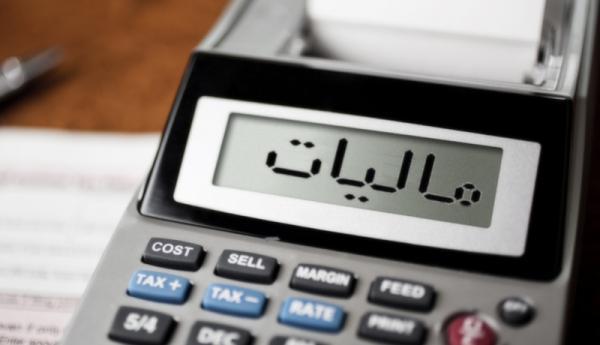 قانون مالیات خودرو ها و خانه های لوکس از خرداد اجرایی می گردد