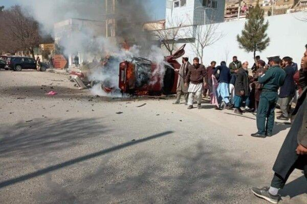 4 غیرنظامی در ولایت قندهار افغانستان کشته شدند
