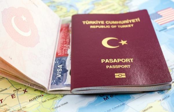 بازگشت آگهی های فروش تور ترکیه به سایت ها