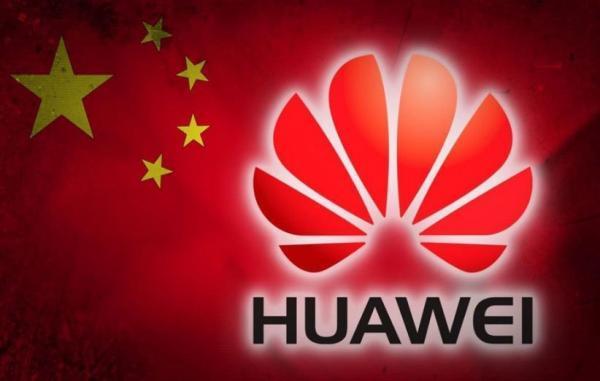 سهم هواوی از بازار گوشی هوشمند در چین طی کمتر از یک سال نصف شده است