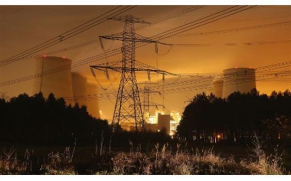 با ادارات پرمصرف برق برخورد می شود