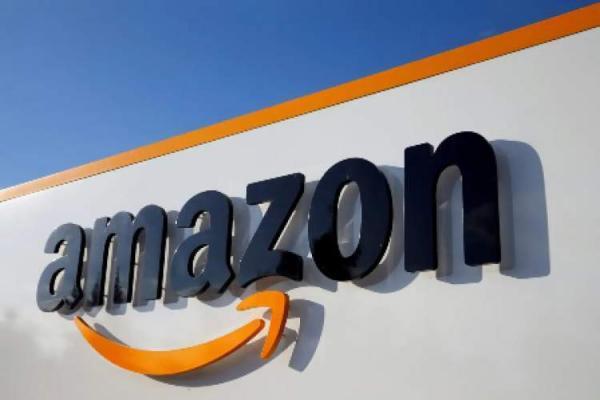 خدمات ویژه برای جلب مشتریان هندی سایت آمازون