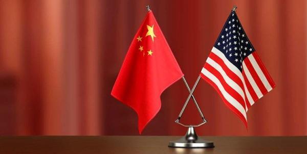 خط و نشان چین برای آمریکا