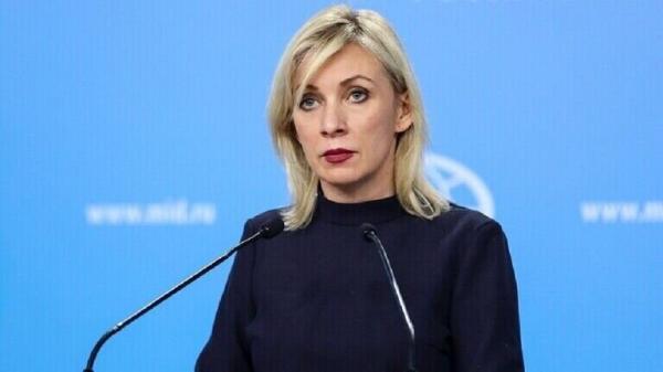 اولین واکنش روسیه به رسوایی جاسوسی آمریکا از متحدانش