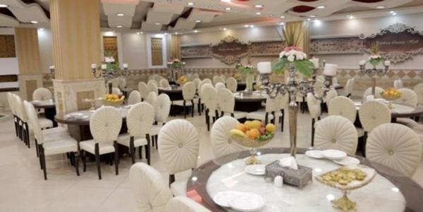 بازگشایی رستوران ها به شرط رعایت پروتکل بهداشتی، 3 متر فاصله برای هر جایگاه