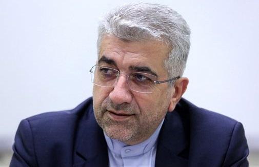 مجوز خرید 16 میلیون دوز واکسن با پول ایران در عراق