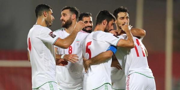 ایران - بحرین؛ پیمودن 50 درصد راه صعود؟ ، غیرمنصفانه ترین بازی تاریخ!
