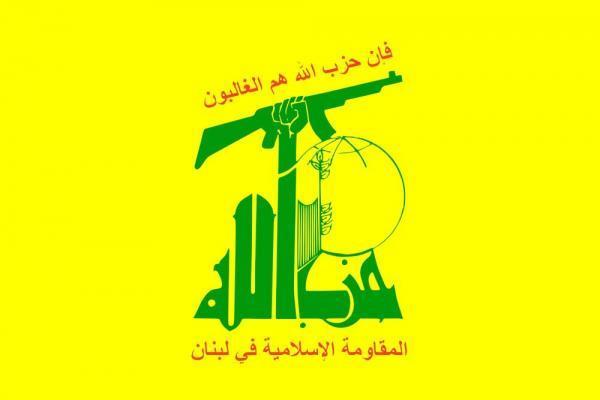 میانجی گری حزب الله برای تشکیل دولت در لبنان