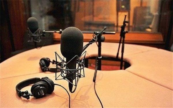 پاسخ دفتر موسیقی به اظهارات یک برنامه رادیویی