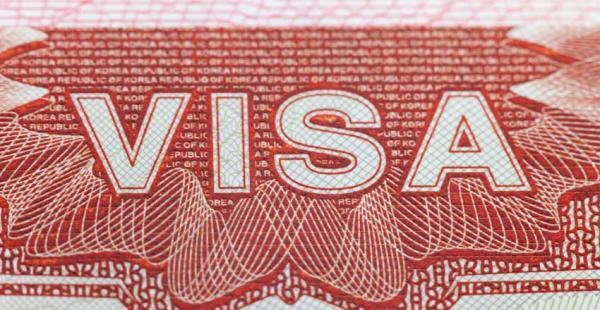 همه چیز را درباره ویزای کانادا بدانیم