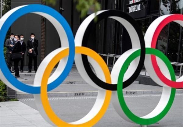 خبرنگاران خارجی در المپیک توکیو زیرنظر خواهند بود
