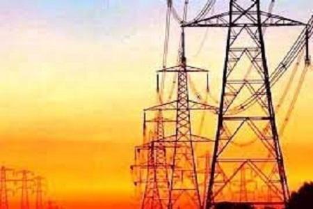 آخرین شرایط صادرات و واردات برق در کشور