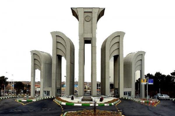 آزمایشگاه جامع قیر و آسفالت در دانشگاه صنعتی اصفهان افتتاح شد