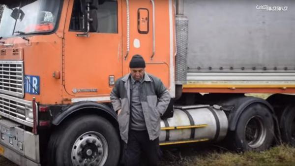 توافق فنی و حرفه ای و کامیون سازی مشگین شهر برای تربیت نیروی ماهر