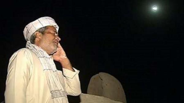 آیین رمضان خوانی قدمتی به بلندای تاریخ سیستان و بلوچستان