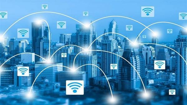 حجم مصرف اینترنت روزانه در کردستان بیش از 65 درصد افزایش یافت